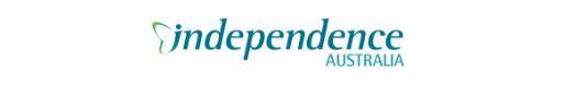 Independance Australia