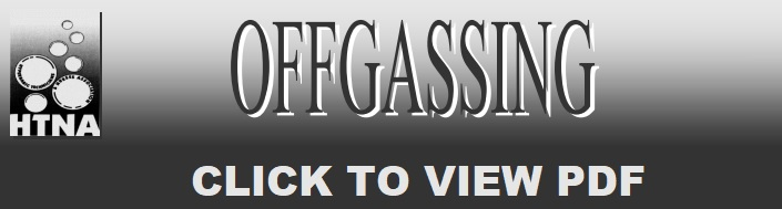 offgassing view pdf